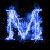 Взаимная подписка на каналы youtube  всего каналов  1340