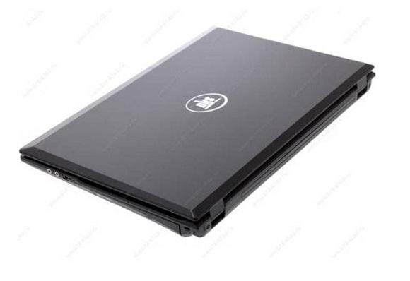 Технические характеристики ноутбука ДНС